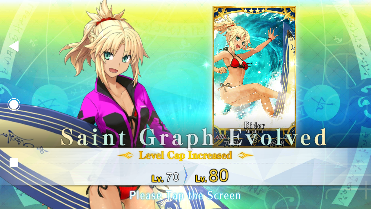 Screenshot_20190712-184623