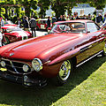 Fiat 8V Supersonic coupe Ghia_01 - 1954 [F] HL_GF