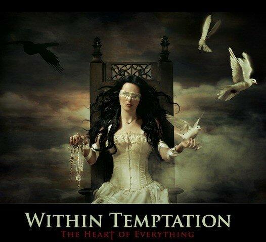 withintemptation