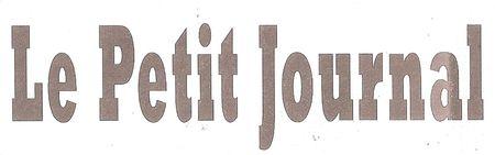 le_petit_journal_006