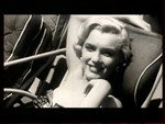 1951_LetsMakeItLegal_Film_003_OnSet_021_0100