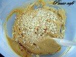 Cookies_chocolat_blanc__6_