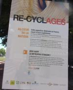 EXPO RECYCLAGE (3)