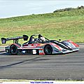 CC Circuit de Bresse 2015 E1_160