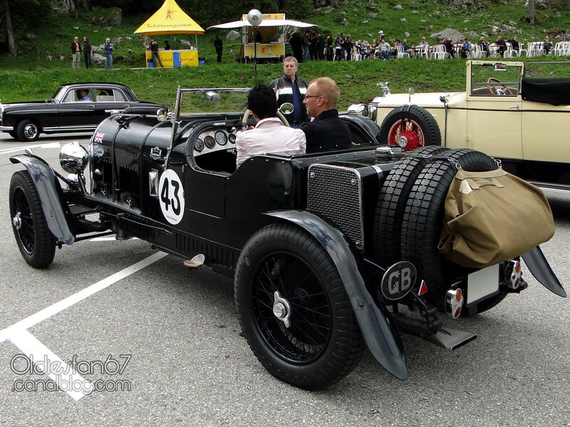 bentley-3litre-speed-2seater-sports-tourer-1926-02