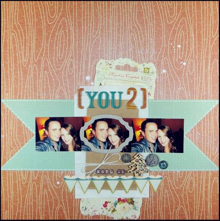you 2 (0)