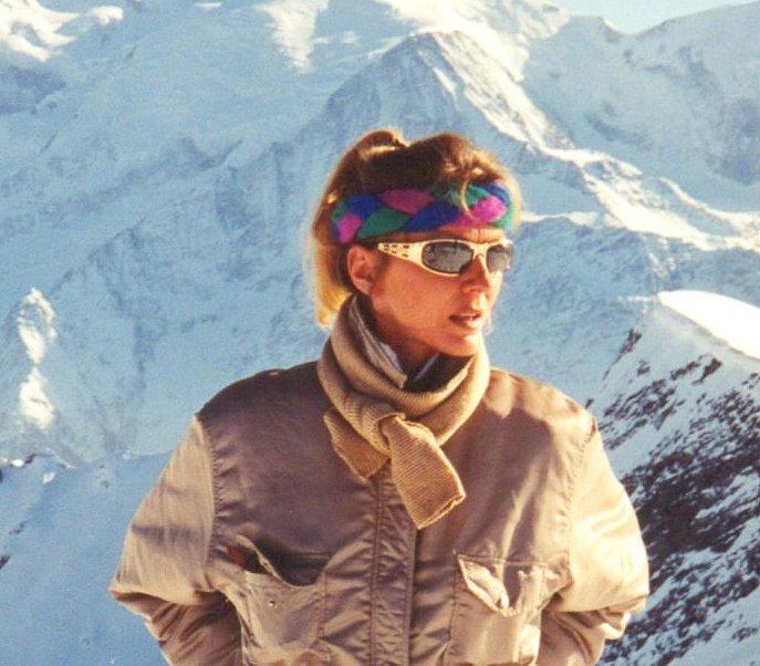 viviane 1996 (5)-001