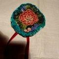 bijoux de sac mini pochon (5)