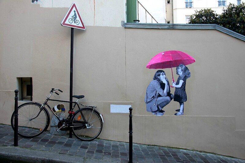 4-vélo, collage parapluie_9524