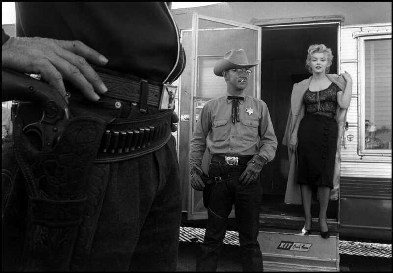 bs-sc07-on_set-by_dennis_stock-050-4