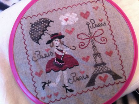 2012-IPHONE mai broderie 044