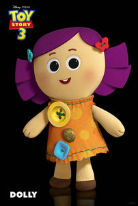 toystory3personagedolly