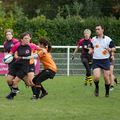 18IMG_0977T
