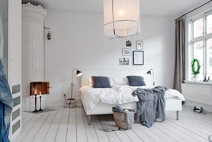 79ideas-lovely-white-bedroom (2)