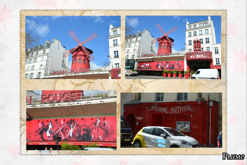 35 moulin rouge
