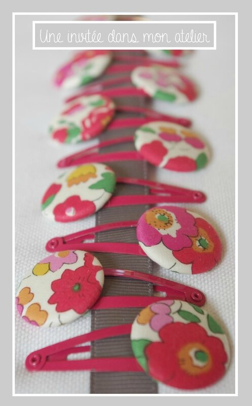 barrettes-Liberty-betsy rouge