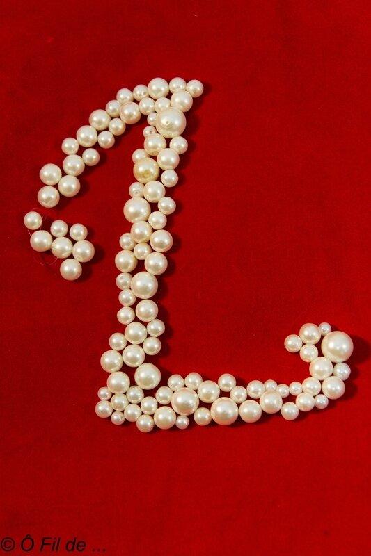 coussin perle avant 2