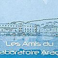 Journal languedoc roussillon sur la fête de la science au laboratoire arago à banyuls sur mer