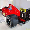 1990 - Ferrari 641 F1_09 HL_GF