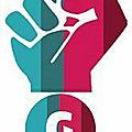 Lycee mozart: meignen et le deni de la democratie. communique de generation.s le blanc-mesnil