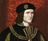 200px_king_richard_iii