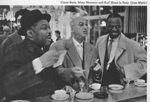 Count_basie_et_Mezzrow