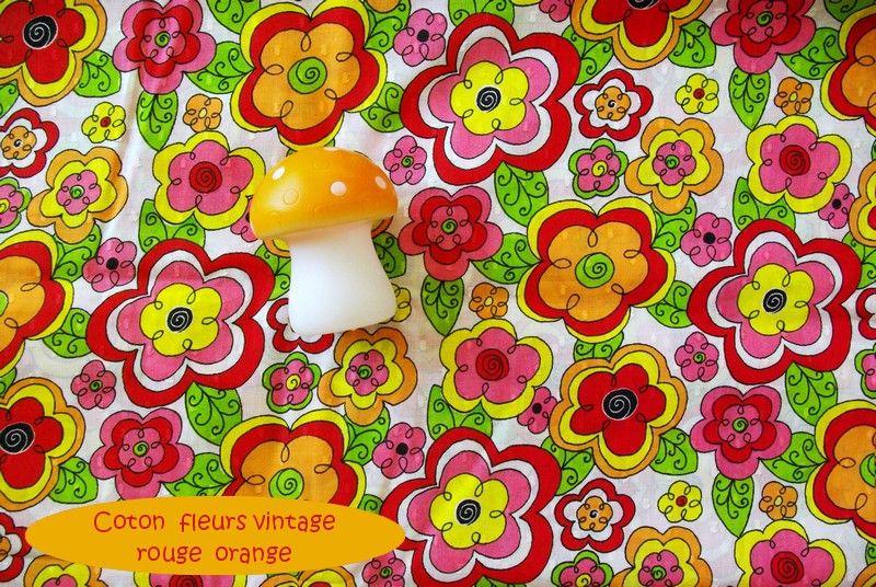 07_Coton__fleurs_vintage_orange