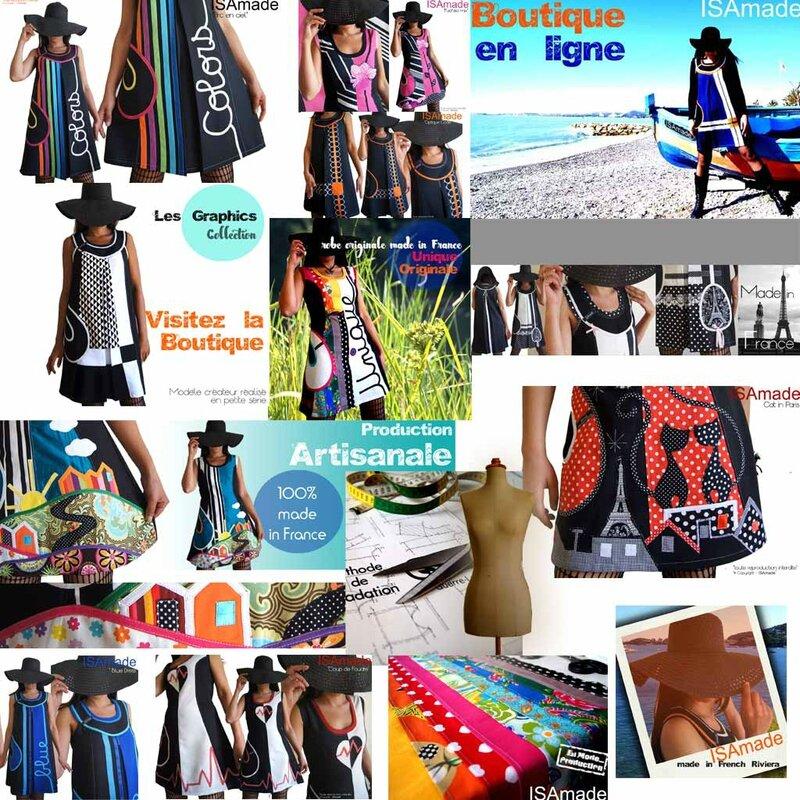 ISAmade-fabrique-des-robes-de-qualité-100%-Made-in-France-mode-unique-originale-colorée