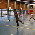 bad-tournoi2008 009