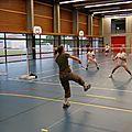 bad-tournoi2008 009