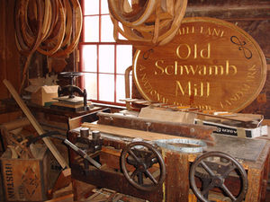 OLD_SCHWAMB_MILL_1