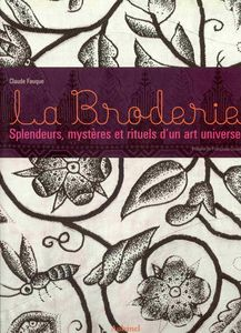La_broderie