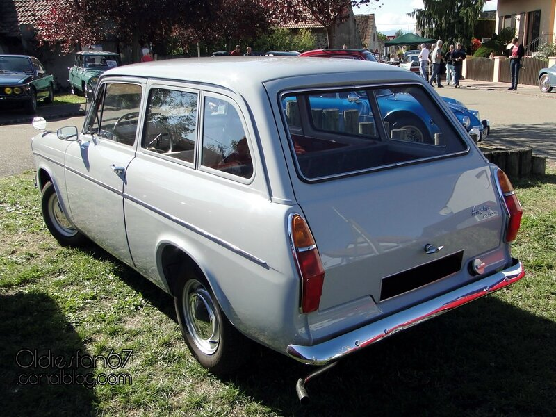 ford-anglia-105e-estate-1961-1967-02