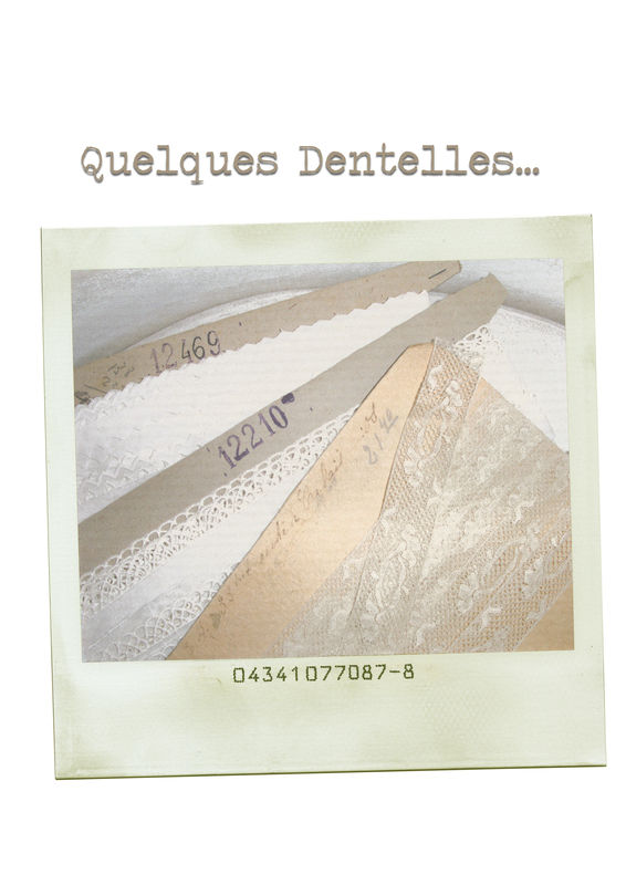 qq_dentelles