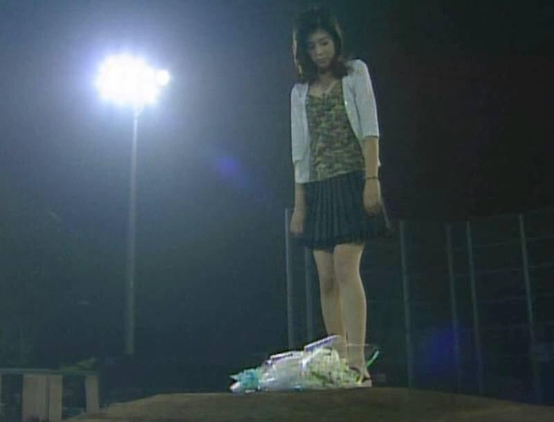Canalblog Drama GTO Miyabi03