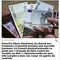 Rsa : bientôt une brigade anti-fraude