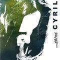 Cyrille (couverture test) - errache - 2004