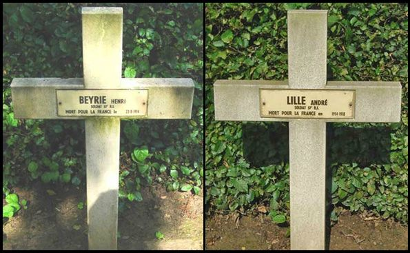 Beyrie-Lille-Blog