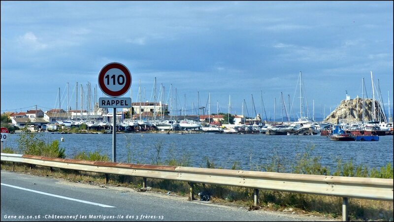 02-13-Chateauneuf Martigues