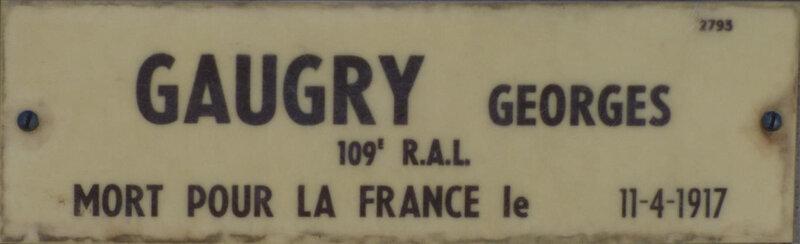 gaugry georges argy (1) (Medium)