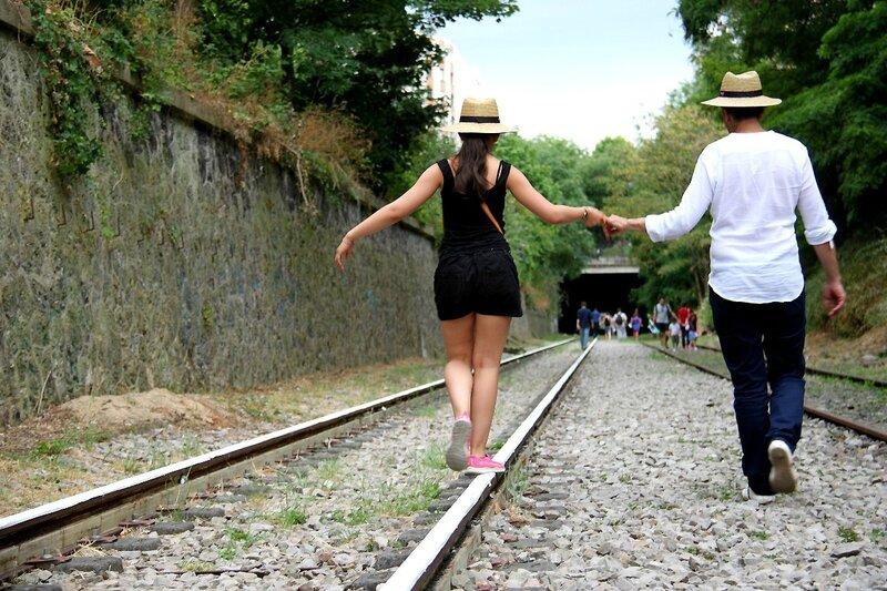4-Clignancourt danse sur les rails_9717