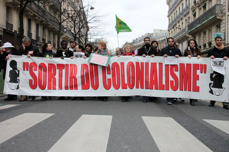 22_Manif_Liby_9223