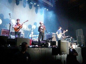 2007_07_The_Coral_Zenith_002