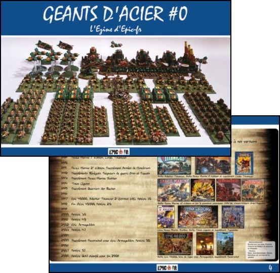 geants_acier_0