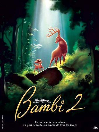bambi_2_france