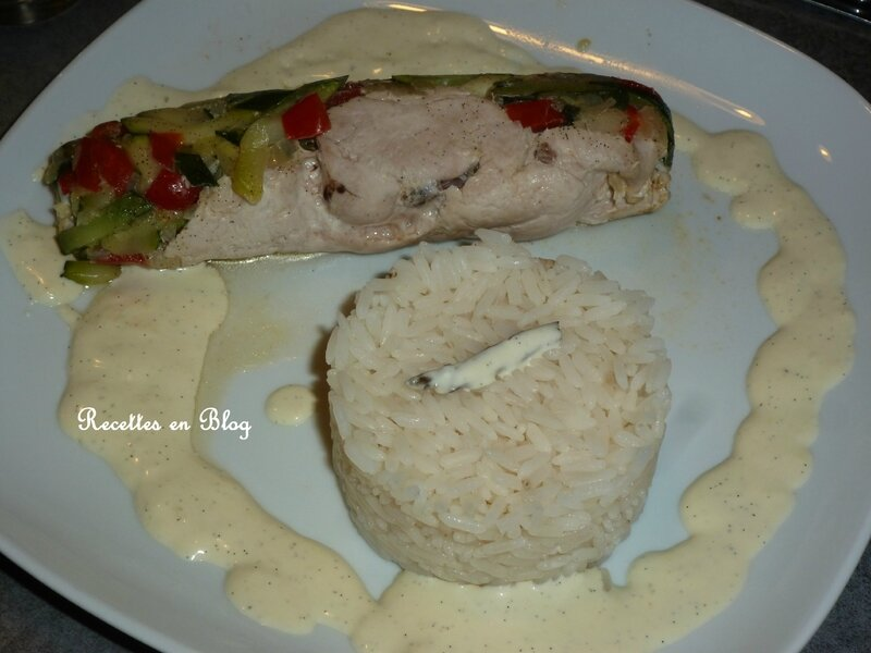 roulade1