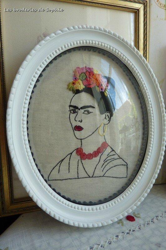 Frida Kahlo (11)