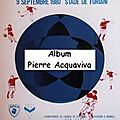 05 - acquaviva pierre - album n°287 - affiches