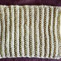 crochet et tricot 68'