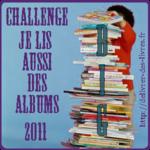 challenge_